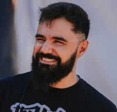 Pablo C Canizares