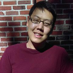 Paley Li