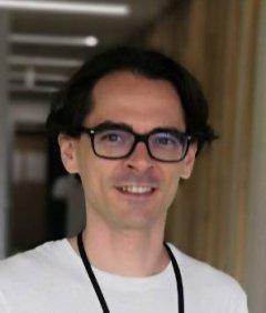 Paolo Arcaini