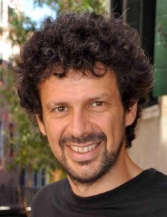 Paolo Baldan