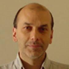 Paolo Bottoni
