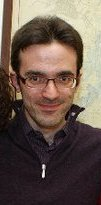 Paolo G. Giarrusso
