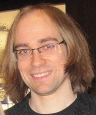 Pascal Weisenburger
