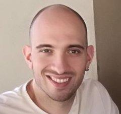 Pasquale Salza