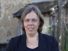 Patricia Bouyer