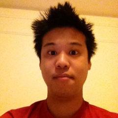 Paul Khuong