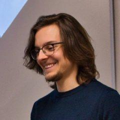 Paul Maximilian Bittner