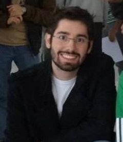 Pedro Henrique Azevedo de Amorim