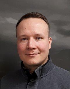 Pekka Aho