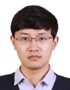 Pengcheng Wang