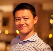 Perry Cheng
