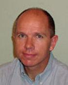 Peter Eeles
