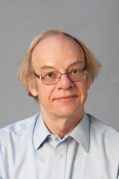 Peter Flake