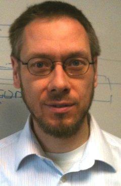 Peter Habermehl