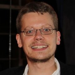 Peter M. Kruse