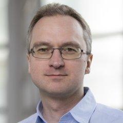 Peter Pietzuch