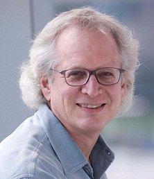 Philip A. Bernstein