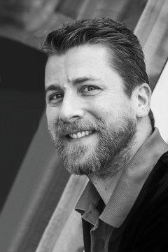 Philippe Bareille
