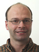 Philippe Dobbelaere