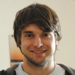 Philipp Paulweber