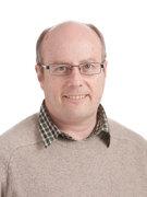 Phil Trinder