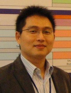 Pi-Cheng Hsiu