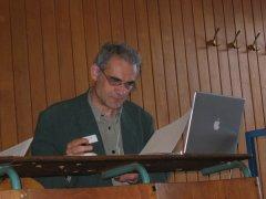 Pierre-Louis Curien