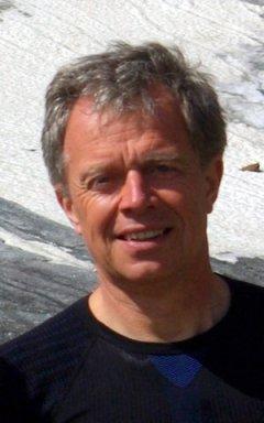 Pieter Koopman
