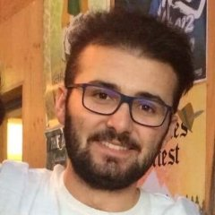 Pietro Frigo
