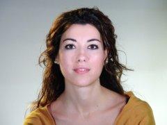 Pilar Rodriguez