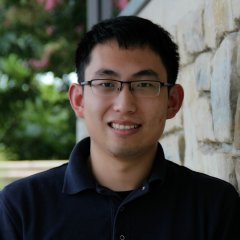 Qi Alfred Chen