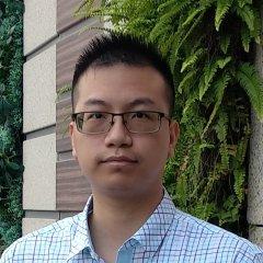 Qianchuan Ye