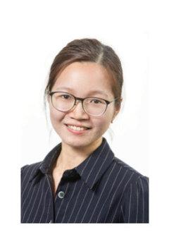 Qianqian Zhu