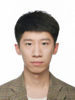 Qianshan Yu