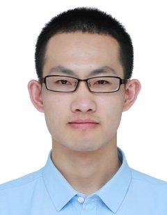 Qianyu Guo