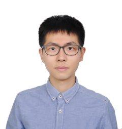 Qi Shen