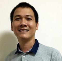 Quang Loc Le