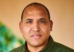 Rachid Kherrazi