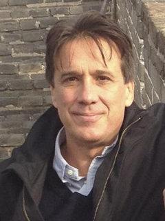 Radu Grosu