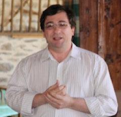 Rafael Bordini