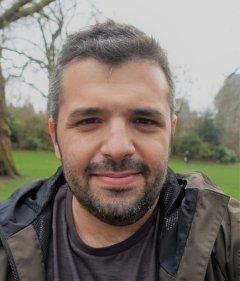Rafael de Mello
