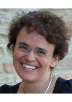 Raffaela Mirandola