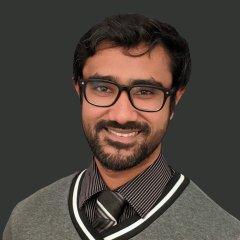 Rajshakhar Paul