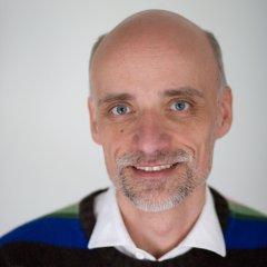 Ralf Gerstner