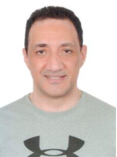 Ramy Shahin