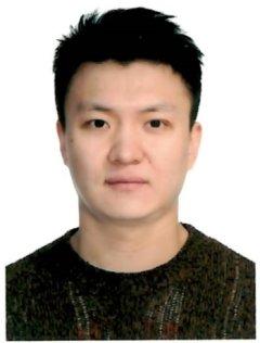 Ran Wei