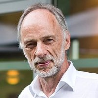 Reinhard Wilhelm
