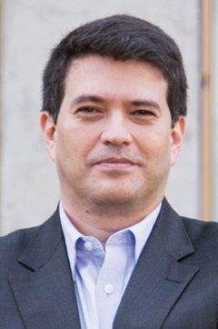 Renato Cerqueira