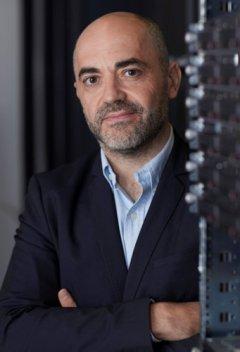 Ricardo Colomo-Palacios