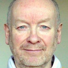 Richard Millwood